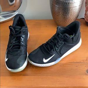 KD Trey 5 Shoes!! Excellent condition!!